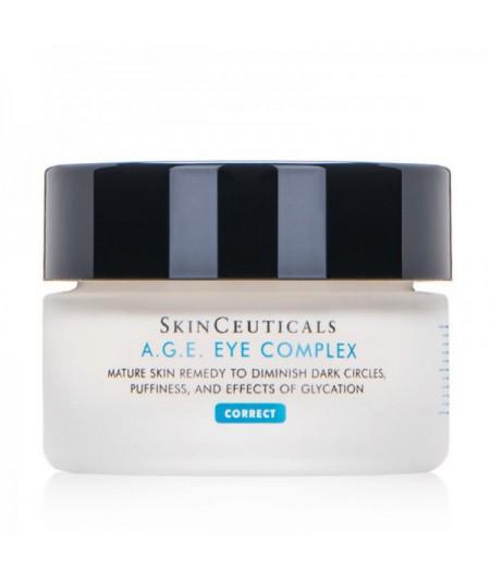 Skinceuticals Contorno A.G.E. Eye Complex