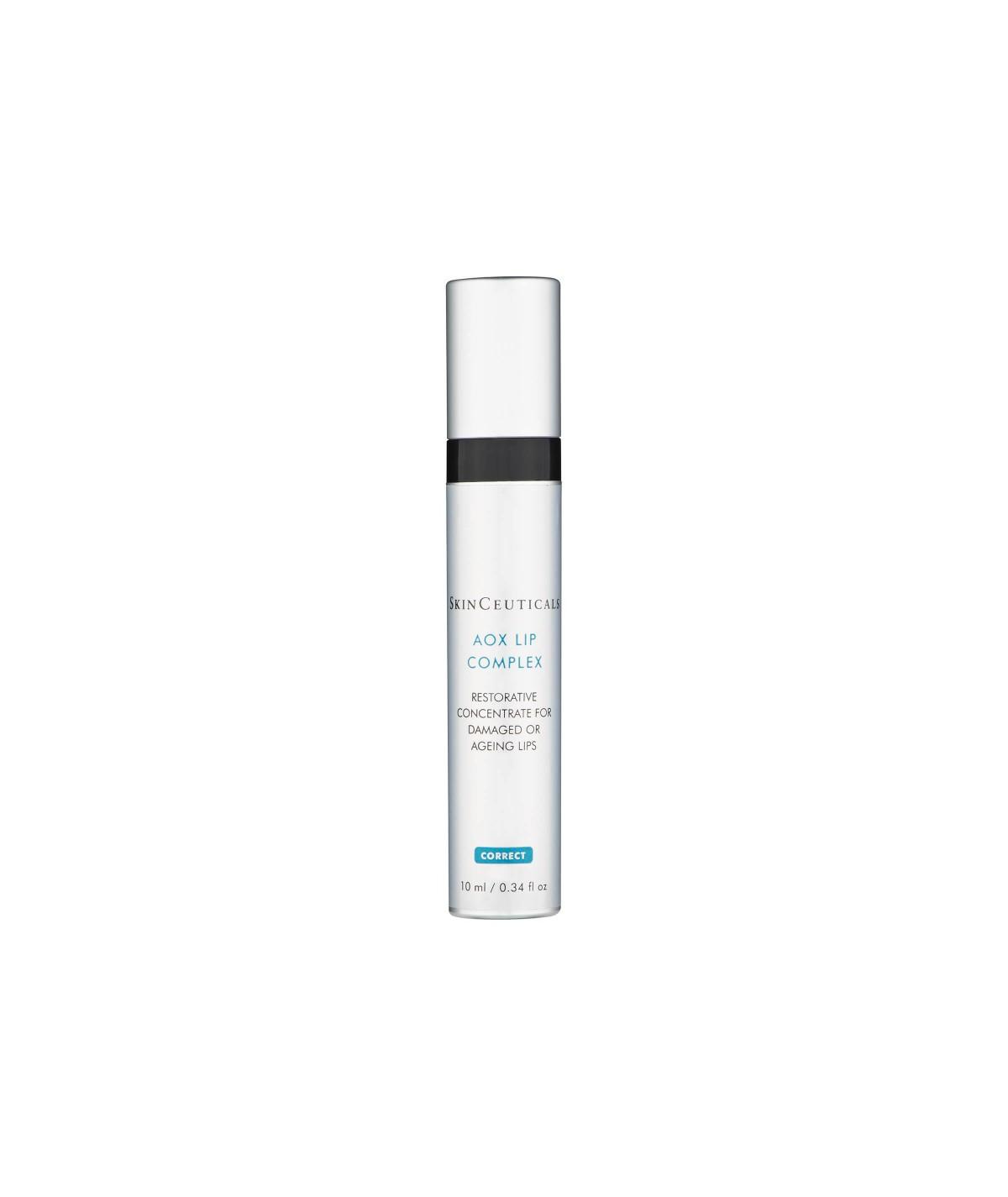 Skinceuticals Tratamiento labial Antioxidant Lip Repair