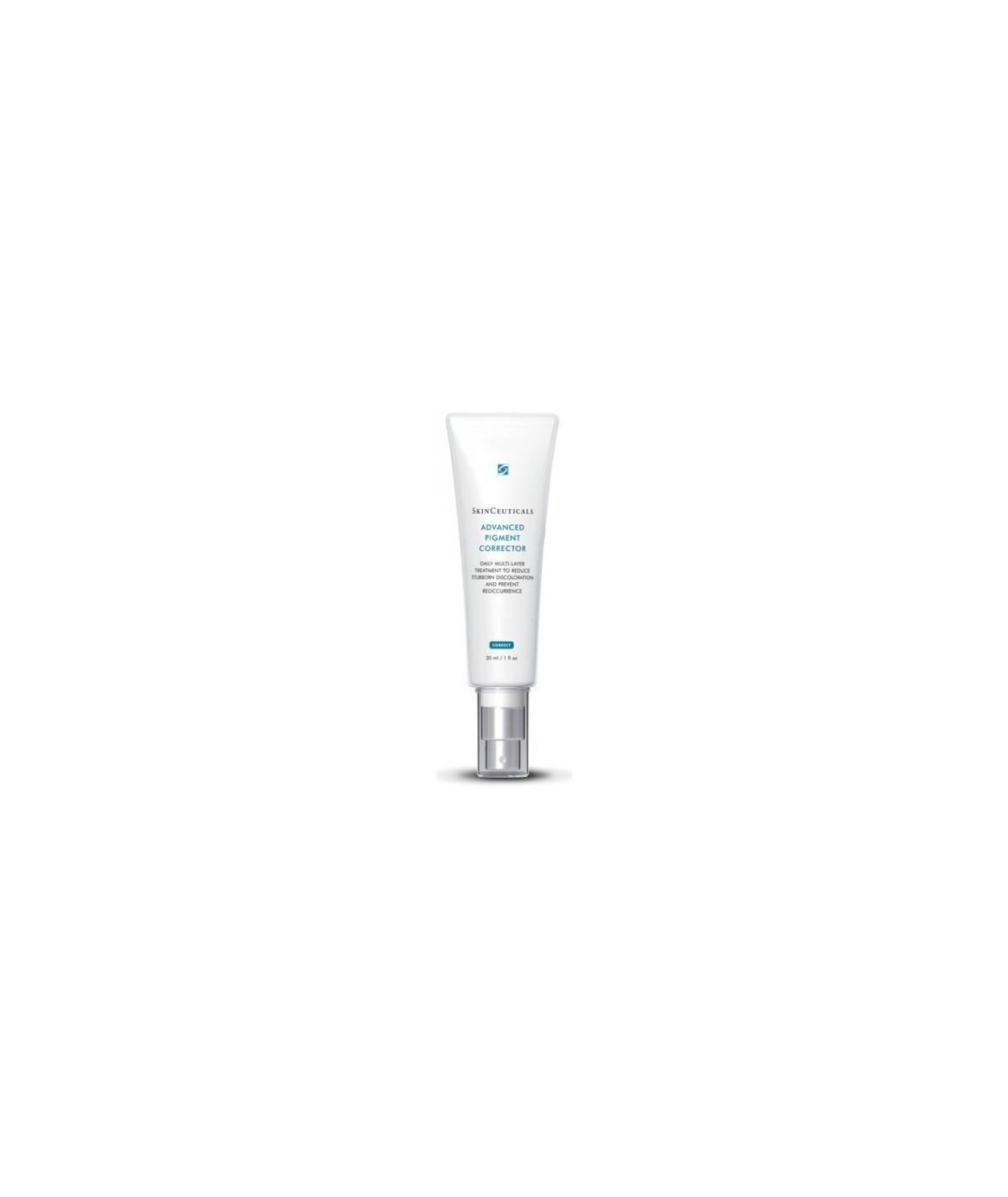 Skinceuticals Crema Advanced Pigment Corrector 30ml