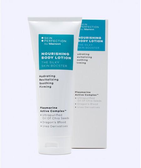 Skin Perfection NOURRISHING BOSY LOTION Bluevert 250 ml