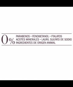 Caudalie Agua refrescante Thé des vignes 50ml