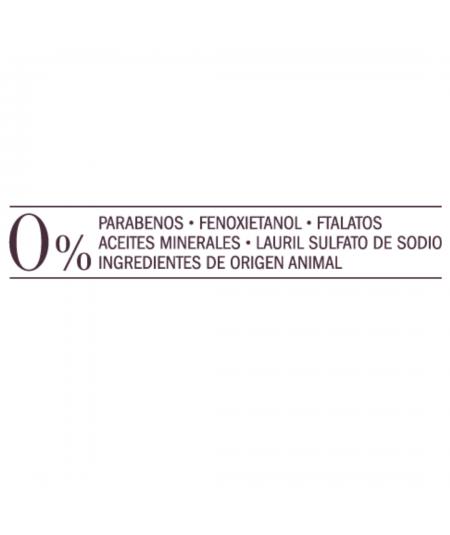 Caudalie Vinopure Serum antiimperfecciones