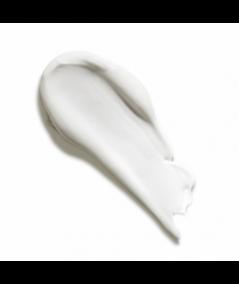 Caudalie Crema cachemir redensificante