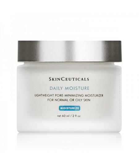 SkinCeuticals Daily Moisture 60ml
