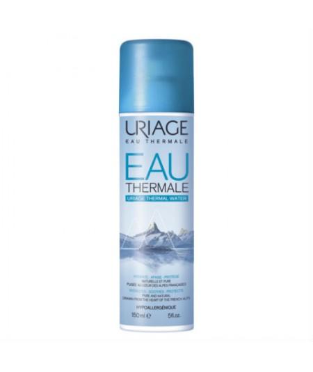 Agua termal de Uriage 150ml