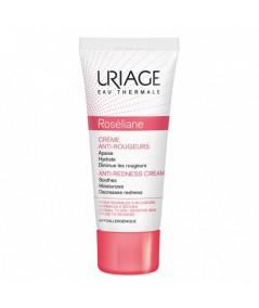 Uriage Roseliane Crema