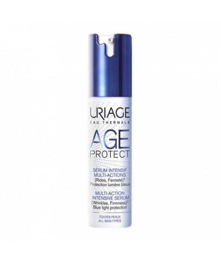 Uriage Age Protect Serum Intensivo