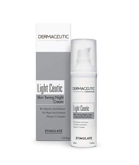 Dermaceutic Light Ceutic 30 ml
