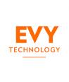 Evy Tecnology